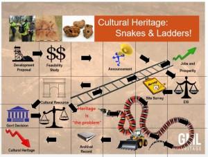 Heritage-Network-Keynote-Address
