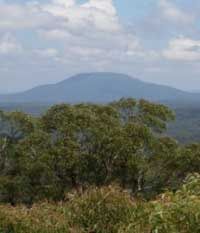 Mt-Yengo-Aboriginal-Place---SOE-2016-copy