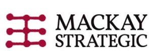 Mackay Strategic