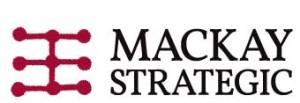 Mackay Strategic